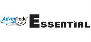 Avantrode Essential TENS Electrode